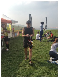 longman devil's dyke finish1