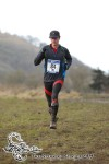 Steyning Stinger 2015 #running#racephoto #sussexsportphotography
